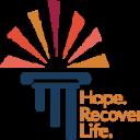 Austin Recovery Company Logo