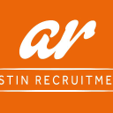 Austin Recruitment Consultants Ltd logo