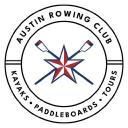 Austin Rowing Club logo