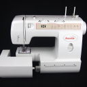 Read AustinSewingMachines Reviews