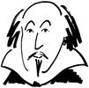 Austin Shakespeare Company Logo