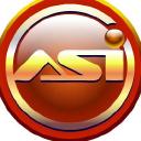Austin Staffing. Inc logo