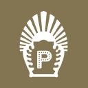 Paramount Theatre Austin logo icon