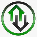 AustinVestors Property Management Inc logo