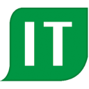 AUSTIT - Information Technology logo