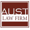 Aust Law Firm Logo