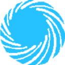Austock Life Limited logo