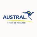 Austral Trade logo