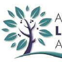 Australasian Leadership Academy logo