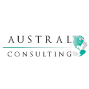 AUSTRAL CONSULTING S. L. logo
