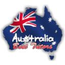 AustraliaBestTutors.com logo