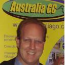Australia Go Pty Ltd logo