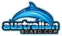 Australianboard - International Study Solutions logo