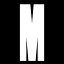 Australian Centre for Financial Studies logo