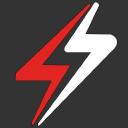 Australian Direct 4 Wd Outdoor logo icon