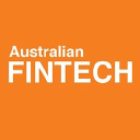 Australian Fin Tech logo icon