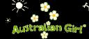 Australian Girl logo