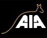 Australian Immigration Agency AIA logo