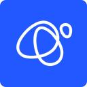 Australian Investment Network logo icon