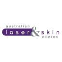 Australian Laser & Skin Clinics logo