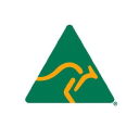 Australian Made Campaign Limited logo