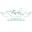 Australian Reiki Connection Inc. logo