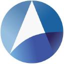AustralianTenders.com logo
