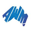 Australian Waste Management Pty Ltd logo