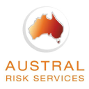 Austral Risk Services logo