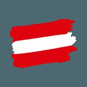 emploi-austria-travel-info
