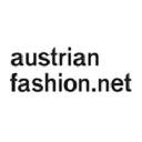 AUSTRIANFASHION.NET logo