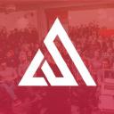 Austrian Startups logo icon