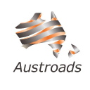 Austroads - Send cold emails to Austroads