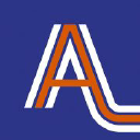 Austunnel Pty Ltd logo
