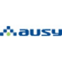 Ausy Srl logo