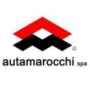 Auta Marocchi SpA logo