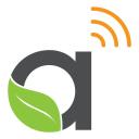 Autani Corporation logo