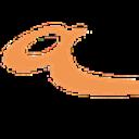 Autark Ltd logo