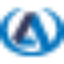 Autax Latinoamerica logo