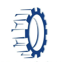 AUTEBO Automation Technologies Bologna - Subcontracting Network logo