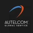 Autelcom S.p.A. logo