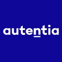 Autentia Real Business Solutions SL logo