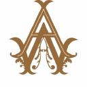 Auteur logo