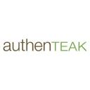 Authenteak Outdoor Furniture logo