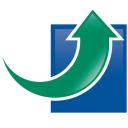 Authentic Alternatives, Inc. logo