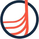Authentic Scandinavia AS logo