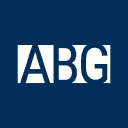 Authentic Brands Group Company Logo