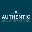 Authentic Furniture Ltd logo