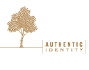 Authentic Identity, Inc logo