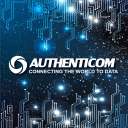 Authenticom, Inc - Send cold emails to Authenticom, Inc